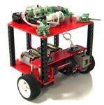 RoboDesigner - RoboTech